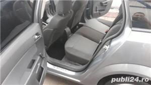 Opel astra H 2550 euro negociabil - imagine 7