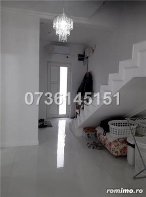 Casa independenta,arhitectura eleganta si finisaje deosebite, lux, 2019 - imagine 9
