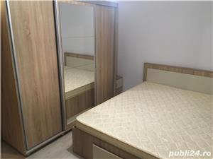 Închiriez apartament 2 camere - Berceni - Grand Arena - Metalurgiei - imagine 7
