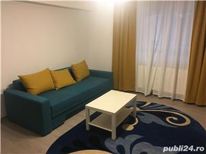 Închiriez apartament 2 camere - Berceni - Grand Arena - Metalurgiei - imagine 2
