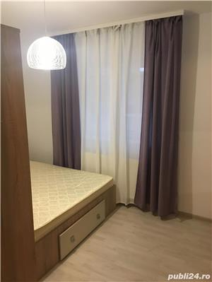 Închiriez apartament 2 camere - Berceni - Grand Arena - Metalurgiei - imagine 5