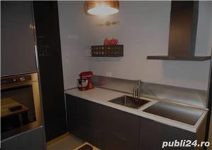 proprietar, inchiriez apartament modern cu 2 camere, etaj 1, zona Kaufland Lipovei Timisoara - imagine 4