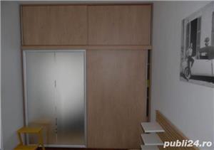 proprietar, inchiriez apartament modern cu 2 camere, etaj 1, zona Kaufland Lipovei Timisoara - imagine 10