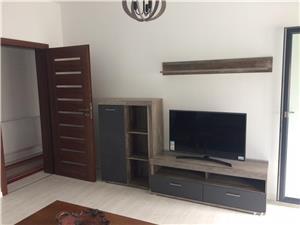 Apartament 2 camere foarte spatios, bloc nou, zona Amaradia, etaj 2/3  - imagine 1