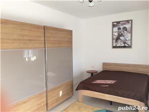 Apartament 2 camere foarte spatios, bloc nou, zona Amaradia, etaj 2/3  - imagine 4