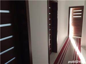 Apartament 2 camere foarte spatios, bloc nou, zona Amaradia, etaj 2/3  - imagine 6