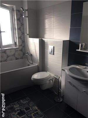 Apartament 2 camere foarte spatios, bloc nou, zona Amaradia, etaj 2/3  - imagine 7