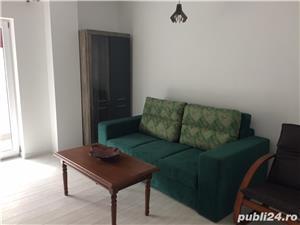 Apartament 2 camere foarte spatios, bloc nou, zona Amaradia, etaj 2/3  - imagine 2