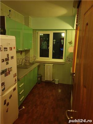 Inchiriez apartament - imagine 6