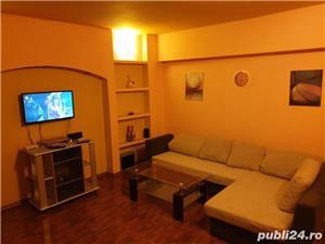 Inchiriez apartament - imagine 7