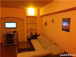 Inchiriez apartament - imagine 9