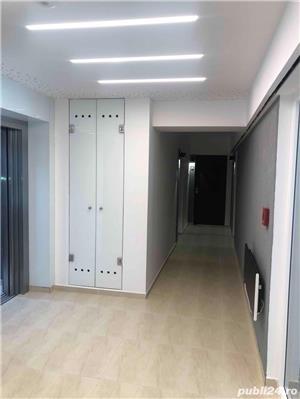 Apartament / 2 Camere / Belvedere Residents  - imagine 6
