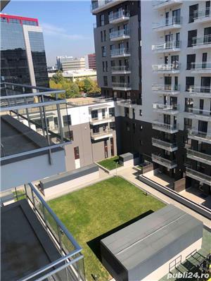 Apartament / 2 Camere / Belvedere Residents  - imagine 3