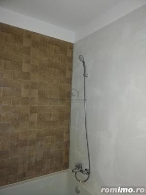APARTAMENT DEOSEBIT finisari LUX - imagine 9