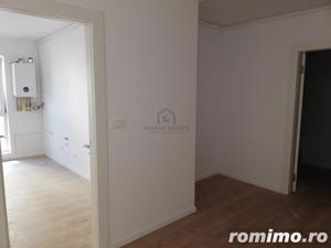 APARTAMENT DEOSEBIT finisari LUX - imagine 5