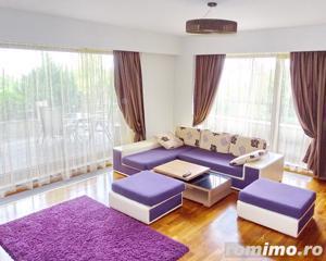 Apartament de inchiriat - imagine 19