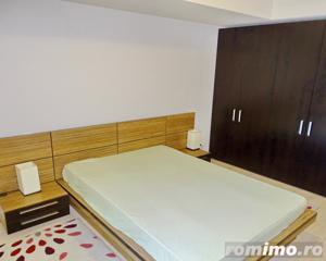 Apartament de inchiriat - imagine 17
