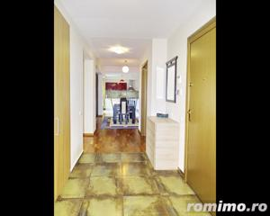 Apartament de inchiriat - imagine 18