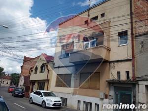 Apartament, fara comision, pe Str. Campeni - imagine 9