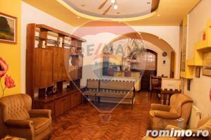 Apartament, fara comision, pe Str. Campeni - imagine 6