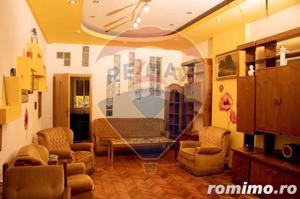 Apartament, fara comision, pe Str. Campeni - imagine 4