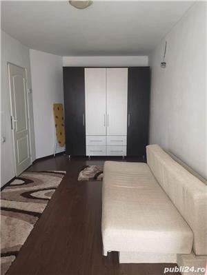Vand apartament - 1 camera - imagine 2