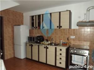 Vila P+E, 5 camere si garaj, Visan-Barnova. - imagine 6