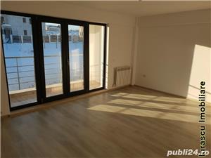 Apartamente cu doua si trei camere situate intr un bloc nou 2018, Galata Mun Iasi - imagine 1