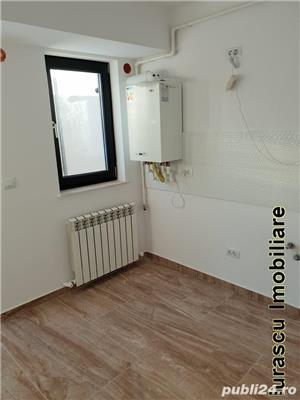 Apartamente cu doua si trei camere situate intr un bloc nou 2018, Galata Mun Iasi - imagine 7