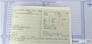 CITROEN C3 XTR,GARANTIE,AUTOMAT,IMPORT GERMANIA,RATE,EURO 4 PE ACTE - imagine 19