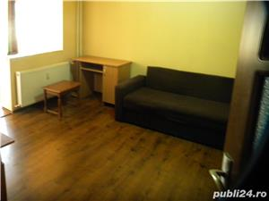 Apartament decomandat / Rovine / Iruc - imagine 3