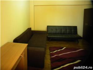 Apartament decomandat / Rovine / Iruc - imagine 4