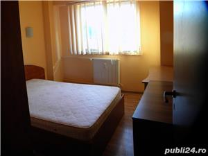 Apartament decomandat / Rovine / Iruc - imagine 7