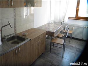 Apartament decomandat / Rovine / Iruc - imagine 10