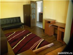 Apartament decomandat / Rovine / Iruc - imagine 5