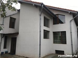BN015 Vila P+1 zona Sagului, partial mobilata si utilata! - imagine 2