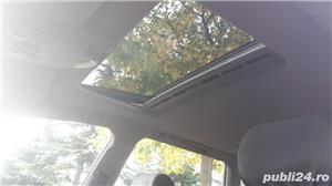Audi A6 C5 2.5 TDI 2001 URGENT - imagine 7