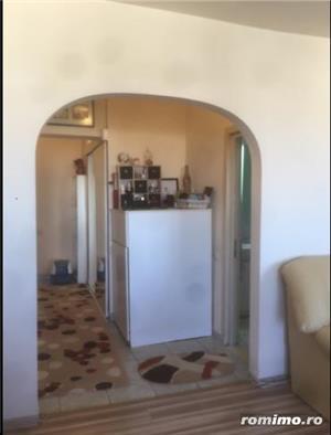 Apartament 3 camere 80mp Casa de Cultura  - imagine 5