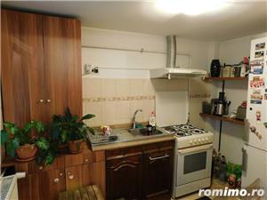Brancoveanu – Casa 3 Camere – 600 EURO - imagine 7