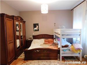 Brancoveanu – Casa 3 Camere – 600 EURO - imagine 4