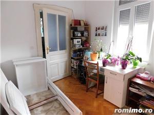 Brancoveanu – Casa 3 Camere – 600 EURO - imagine 5