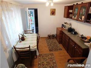 Brancoveanu – Casa 3 Camere – 600 EURO - imagine 2