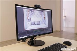 Videochat - job in Sibiu - imagine 3