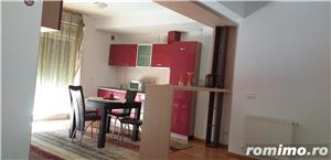 The Ring!Apartament cu 2 camere in bloc nou/parcare subterana - imagine 1