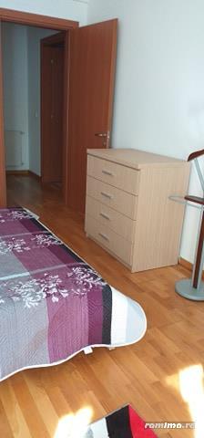 The Ring!Apartament cu 2 camere in bloc nou/parcare subterana - imagine 6