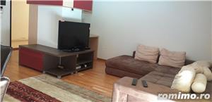 The Ring!Apartament cu 2 camere in bloc nou/parcare subterana - imagine 4