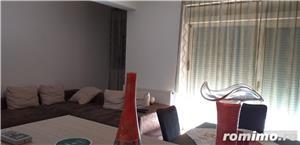 The Ring!Apartament cu 2 camere in bloc nou/parcare subterana - imagine 11