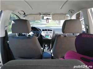 Seat Toledo - imagine 2