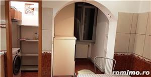 4 camere, Mircea, amenajat, centrala, decomandat! - imagine 6