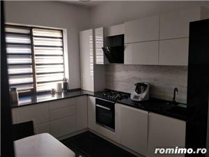 OP940 Dumbravita-Lidl,Apartament 2 Camere,Decomandat - imagine 5